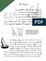 les harpes.pdf