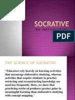 socrative powerpoint