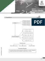 Guía 03 Factores y Productos