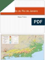 O Estado Do Rio de Janeiro