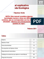 20110228 Manual Hipoteca Verde