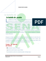 (250472976) 214460261-PRUEBA-PRACTICA-WORD-docx