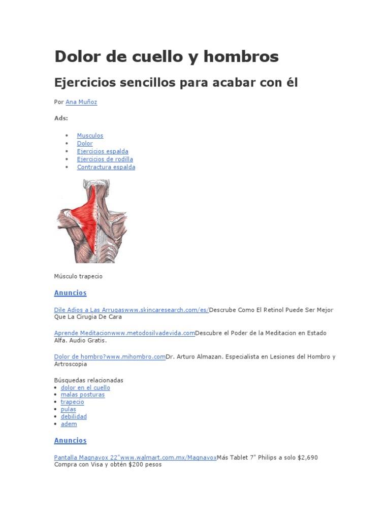 Dolor de cuello y hombros.docx
