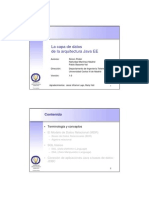 4_niveldatos.pdf