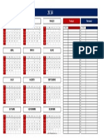 Calendario_Anual - Copia