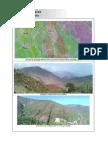 Informe Preliminar San Vicente-Balsas-Celendin 1