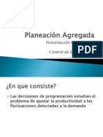 Planeación Agregada.pptx