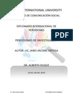 Ensayo Periodismo de Investigación.docx