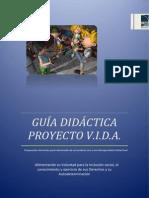 VIDA 27_09_13