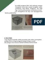 Pemeriksaan UKK kulit