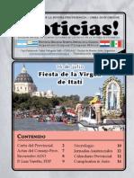 2014.07 Noticias! (1)