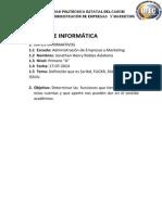 TRABAJO DE INFORMÁTICA 9.docx