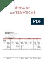 plandeestudiosreadematemticas-121129135940-phpapp01