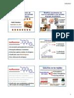 ADM Productos de Soya