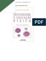 CASTELLANI FILHO-POLITICA-EDUCACIONAL-E-EDUCACAO-FISICA.pdf
