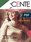 Revista ACCENTE nr. 19 (PDF)