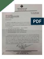 18062014 Cgr La Cruz Rva