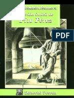 La Vida Inutil de Pito Perez - Jose Ruben Romero -.pdf