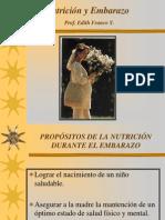 Nutr Embarazo 2007 (1)