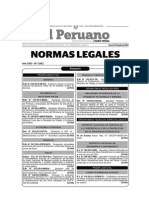 Normas Legales 17-07-2014 [TodoDocumentos.info]