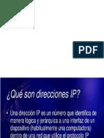 Taipe Uquillas IP
