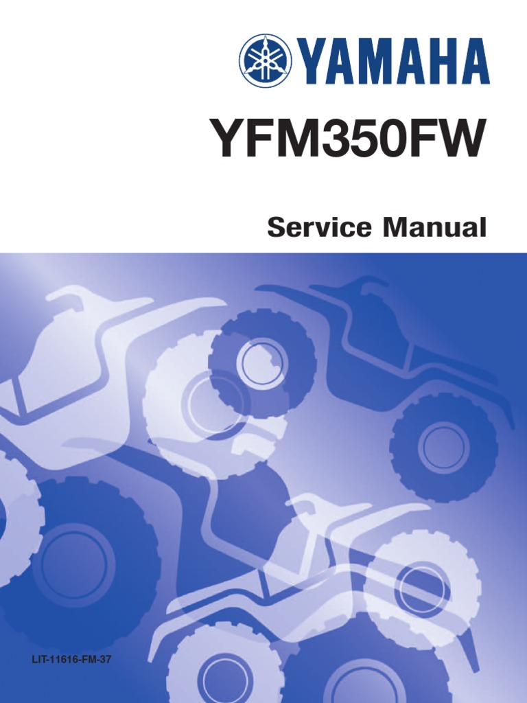 1511521500?v=1 1987 1997 yamaha big bear 350 service manual Basic Electrical Wiring Diagrams at crackthecode.co