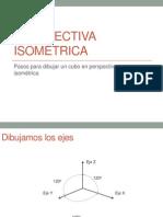 cubo_isometrico