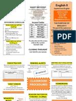 2014 syllabus eng2