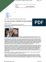 Forcas Armadas e Democracia_p=8246