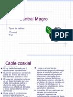 cablefoduplex1tics-1208488084519211-9