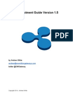 Ripple Investment Guide