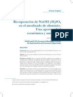 P+L_V1_N1_39_RECUPERACIÓN NAOH_ALUMINIO