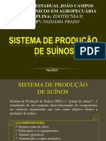 File132.pptx