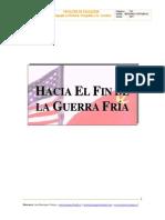 8. guadetrabajon8-130703101605-phpapp02