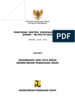 PermenPU_No_8_Tahun_2010_tentang_Organisasi_dan_Tata_Kerja_Kementerian_Pekerjaan_Umum.pdf
