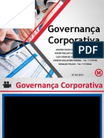 pptgovernanacorporativa-140413201922-phpapp02