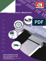 Catalogo Instrumentos de Medicion.pdf