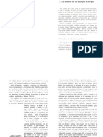 EL HUEVO DE OSIRIS 1.docx