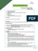 Guía N° 4 Valoración económica.doc