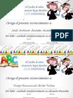 Diploma 120714