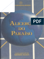 Alicerce Do Paraíso