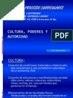 culturapoderyautoridad-091227172133-phpapp02