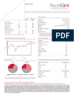 Allan Gray Australia Equity Fund Fact Sheet Jun 14 (1)