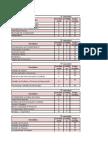 Cronograma_ESADE