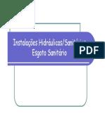 esgoto_sanitario.pdf