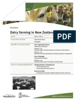 dairy farming in new zealand fa3