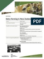 dairy farming in new zealand fa3
