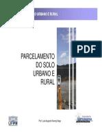 Parcelamento 2012b [Modo de Compatibilidade].pdf