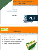 curso nom-020 ver 2014-01