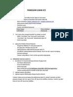 panduan-ujian-ic3.pdf